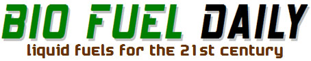 Bio Fuel News